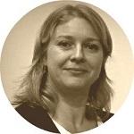 Екатерина Боброва, Руководитель практики Агропромышленный комплекс Визави консалт