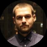 Илья Сидоров, Менеджер по персоналу и развитию бизнеса, AXES Pro.