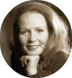 Екатерина Прибыткова, Руководитель направления Executive search Визави консалт