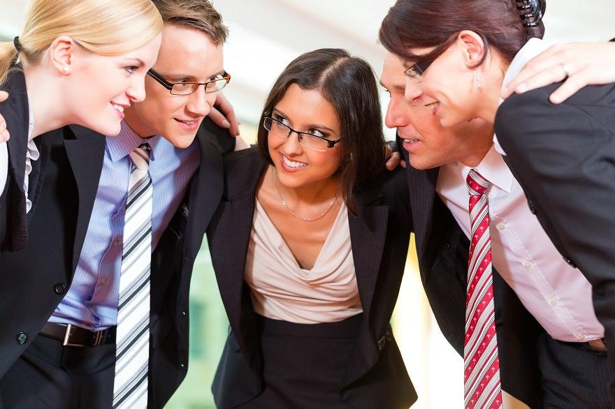 Мотивация персонала в системе управления знаниями, бесплатный вебинар