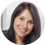 Екатерина Грибова, спикер HRedu.ru