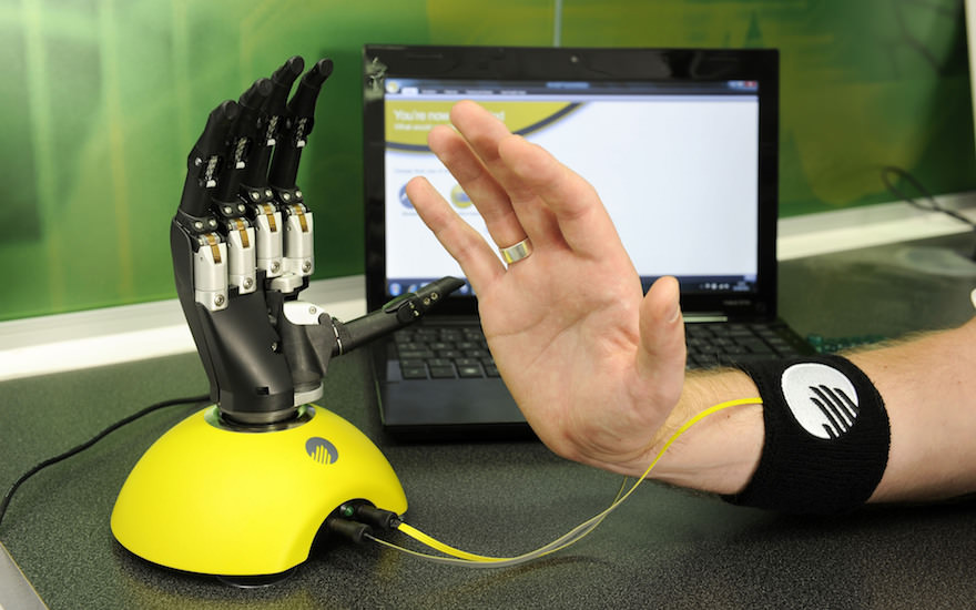 Как современные технологии меняют бизнес и управление человеческим капиталом