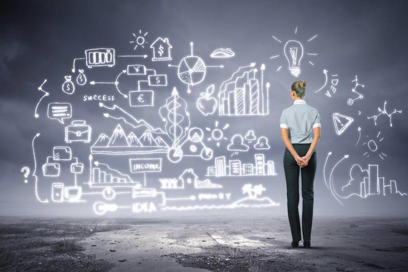 Как развивать таланты в компании