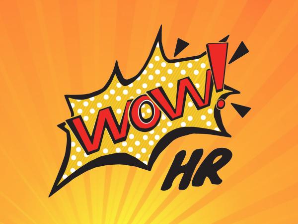 WOW!HR 2017?