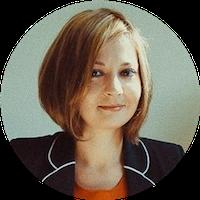 Юлия Камалова