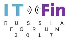 ITFin_2017