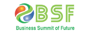 Business Summit of Future