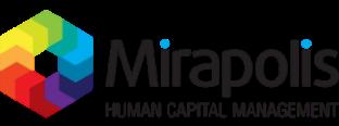 MirapolisHCM