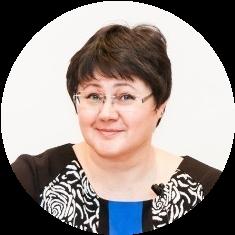 Дмитрищук Светлана Анатольевна
