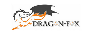 Dragon-Fox