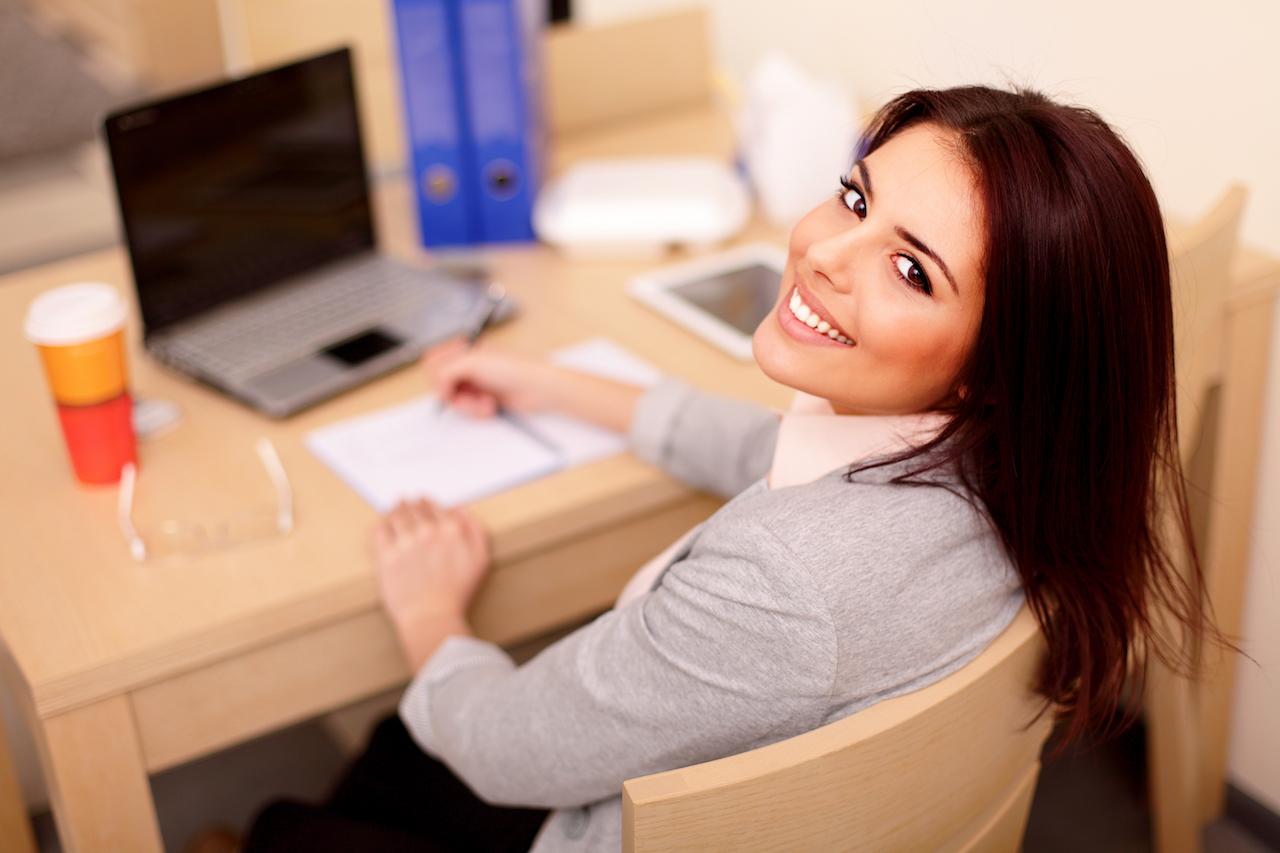 Роль и задачи HR-отдела в компании, серия вебинаров