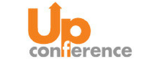 Up Conference