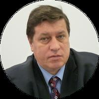 Кирилл Никифорук