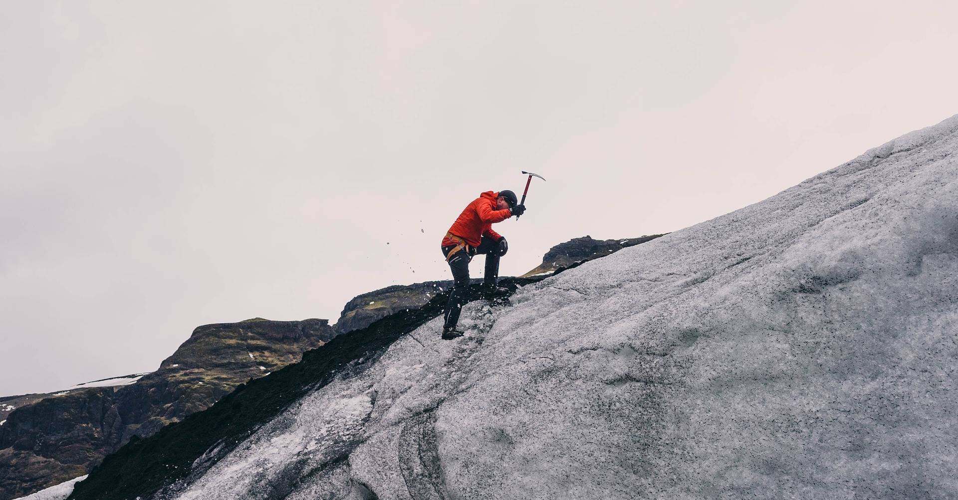 Bosskills – 60 вебинаров на развитие управленческих компетенций (2017-2018)