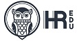 HRedu.ru Logo