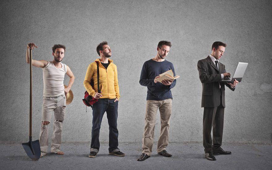 1 июля все ближе - как профстандарты повлияют на HR?