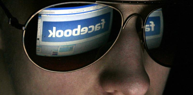 Анализ профилей в социальных сетях от профессионала