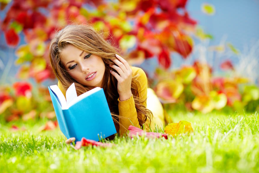 Что почитать для успешной недели?