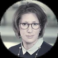 Наталья Сумбаева, спикер HRedu
