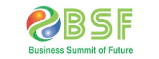 Business Summit of Future