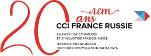CCI France Russie