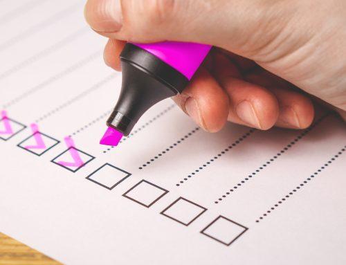 Какие риски у HR с правовой точки зрения?