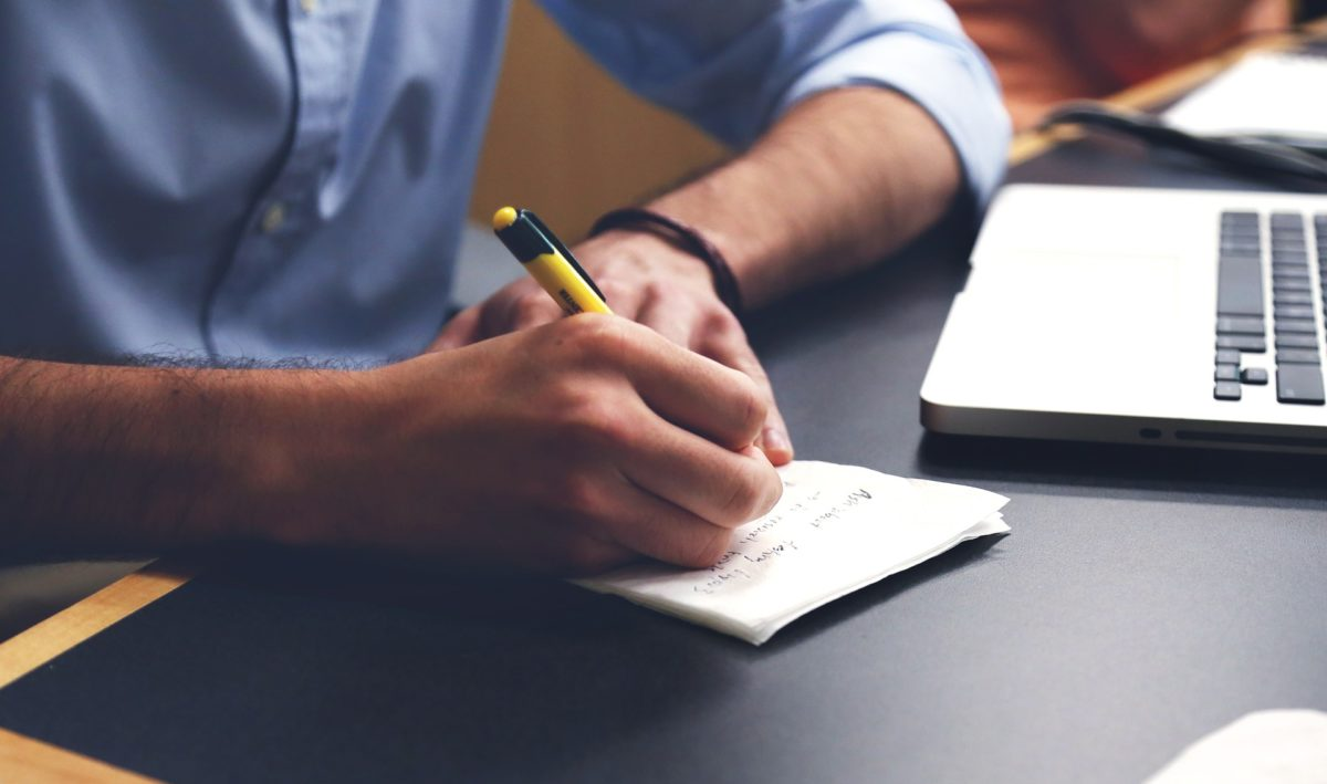 7 навыков для карьеры нового типа
