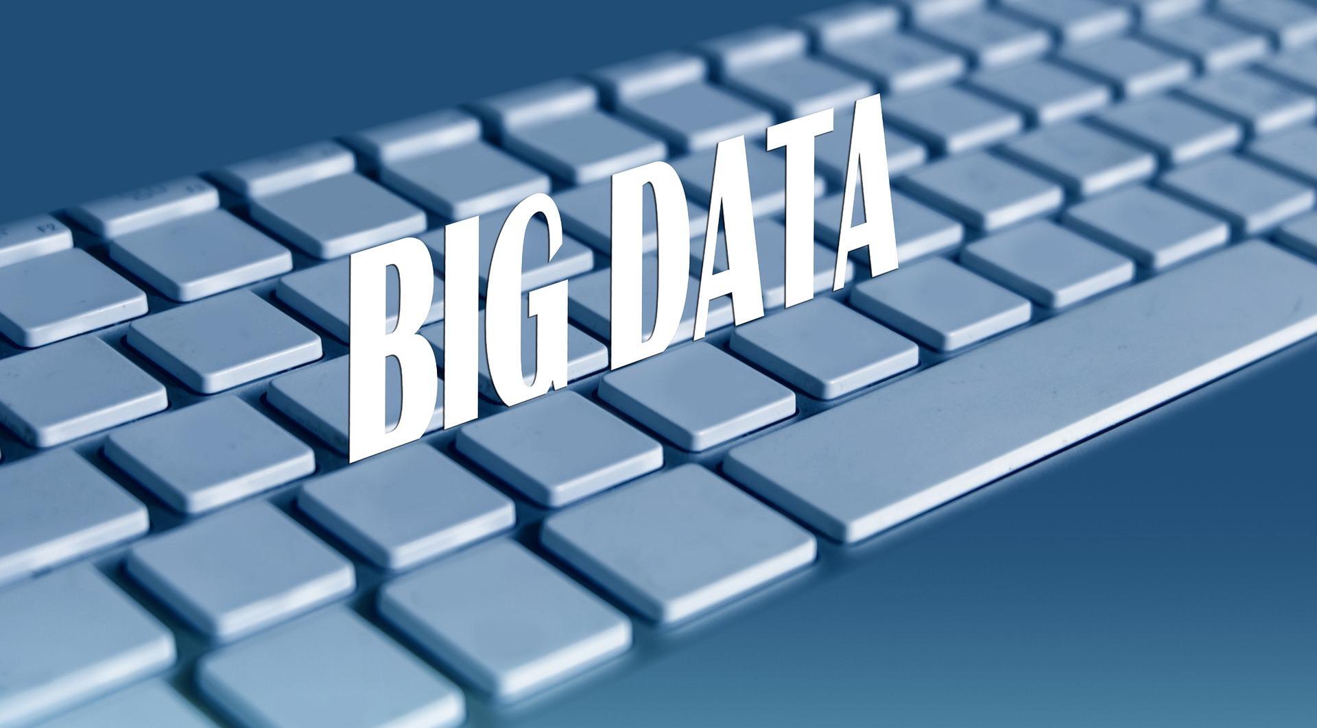 Несколько инсайтов про BigData в HR