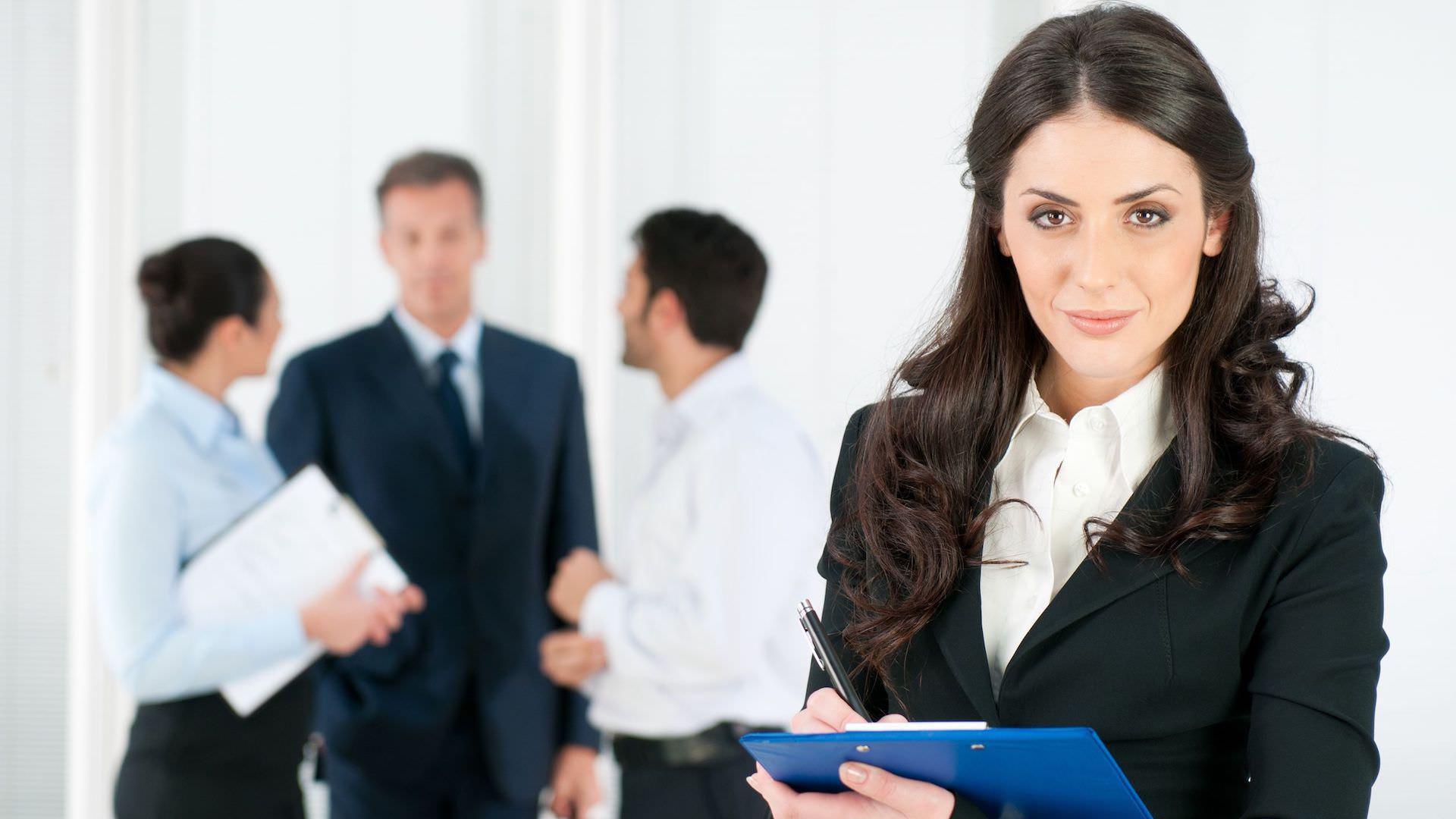 """Оценка и развитие персонала, вебинары """"Просто HR. HR – это просто!"""""""