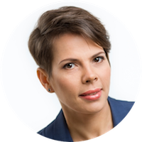 Татьяна Ананьева