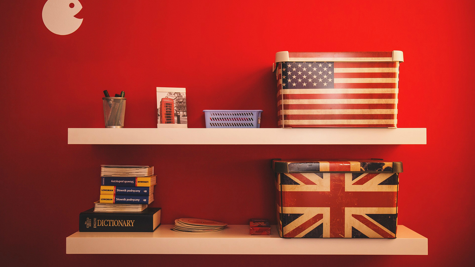 6 сайтов для изучения грамматики английского языка