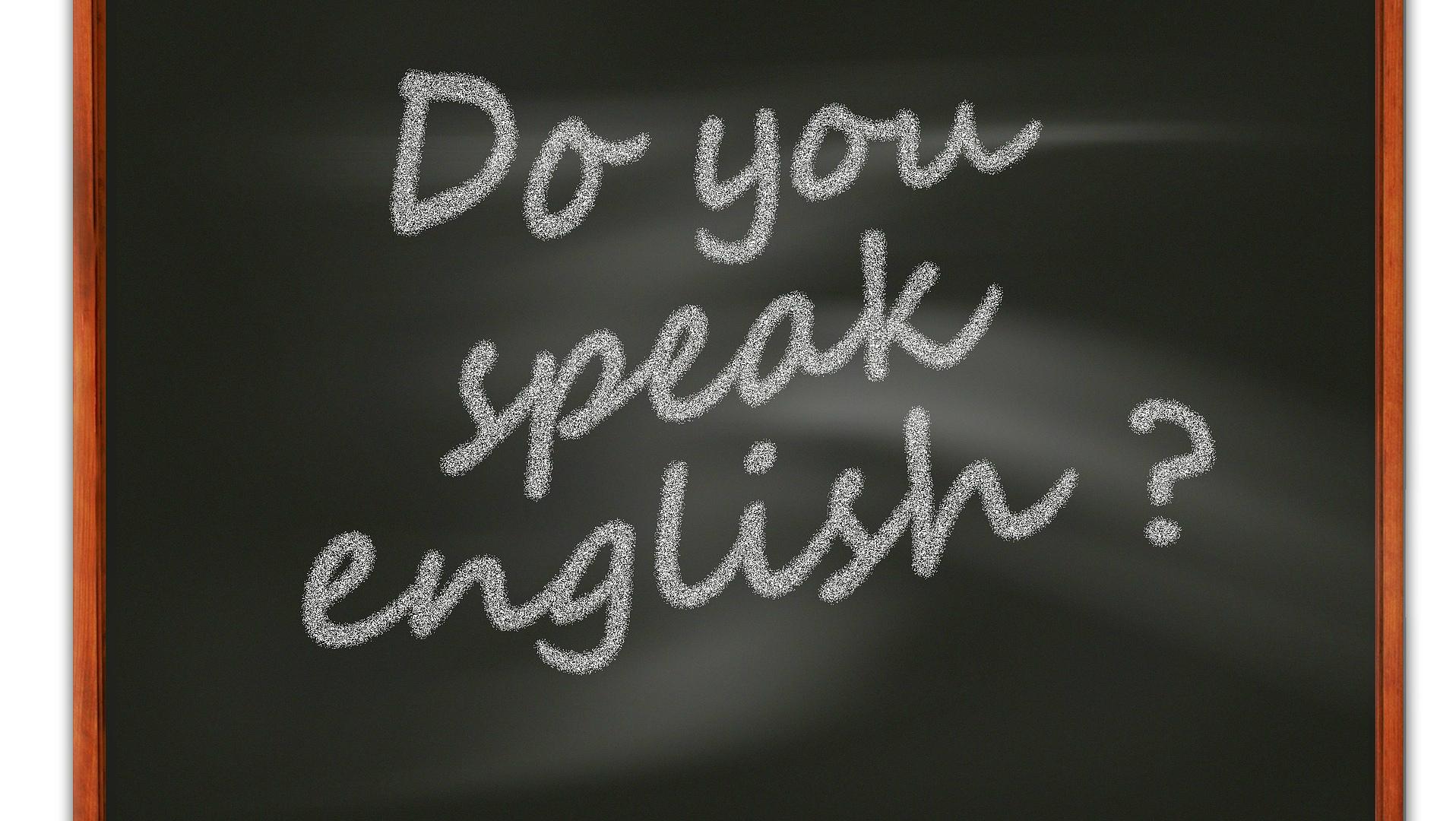 10 сайтов для тренировки навыков восприятия англоязычного текста на слух.