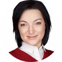 Елена Григорян
