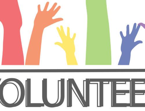 Как волонтерство влияет на твою карьеру?