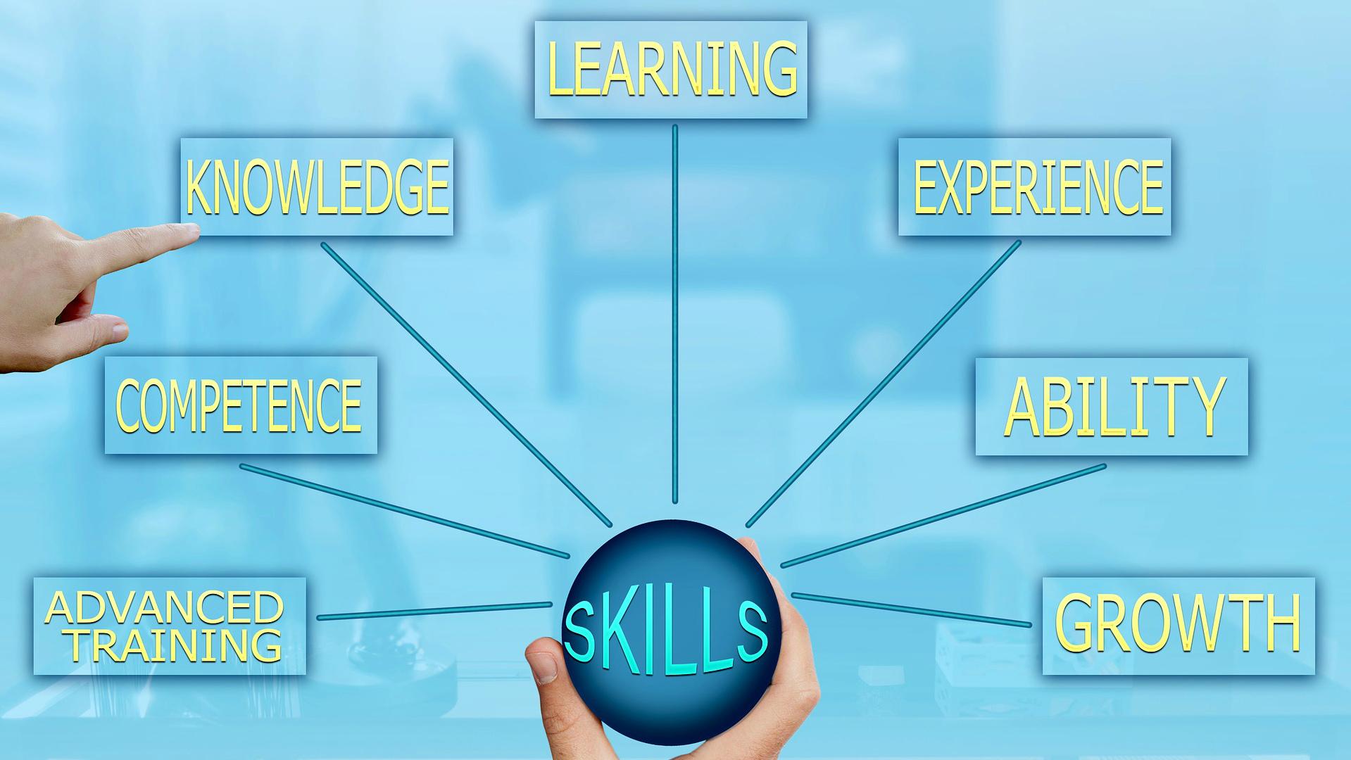 Три проекта по обучению и их результаты