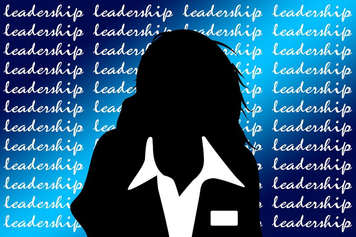 Как стать крутым руководителем