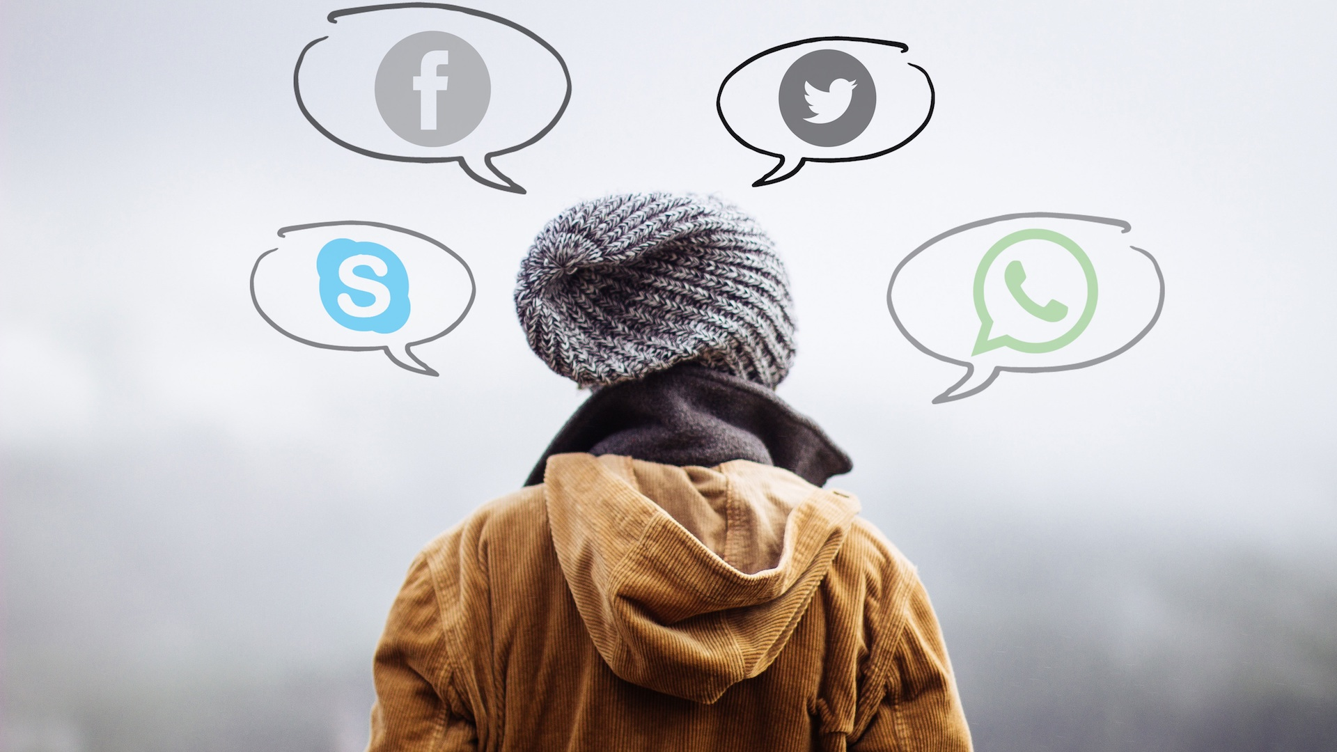 Подбор персонала в социальных сетях, 18-22 июня 2018 года