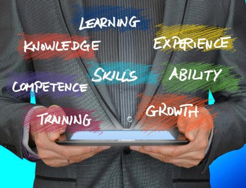 Ответственность за обучение