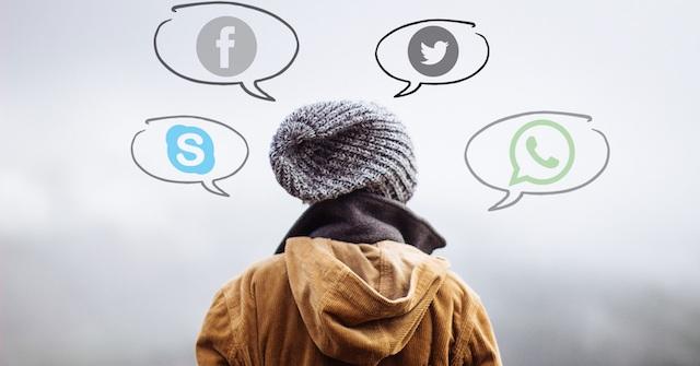 Подбор персонала в социальных сетях. Практика, 18-22 июня 2018 г.