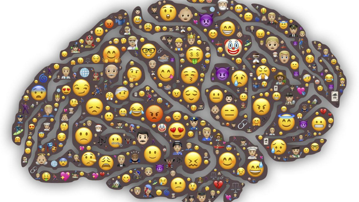 Разделение ролей в бизнесе и жизни и эмоциональный интеллект