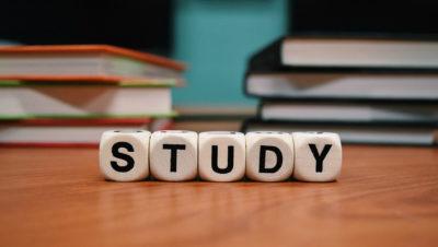 Системный подход к обучению