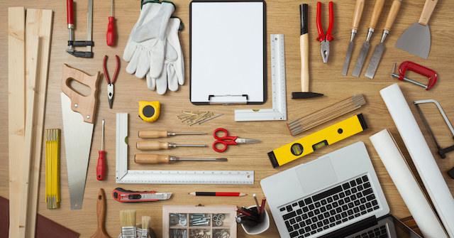 Управление проектами, открытый курс