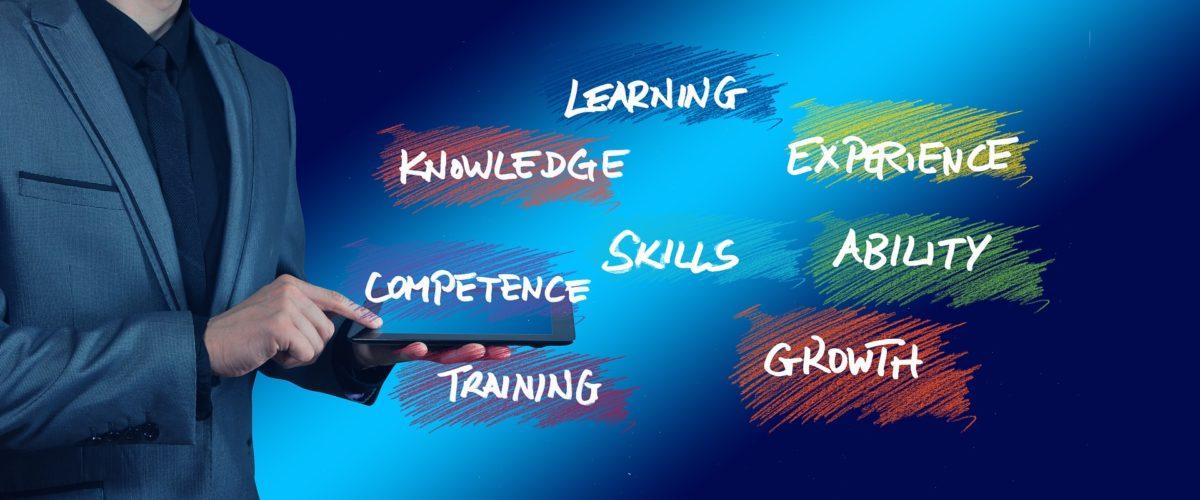 Личная ответственность за обучение