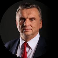 Сергей Смирнов, спикер HRedu