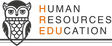 HRedu.ru Logo